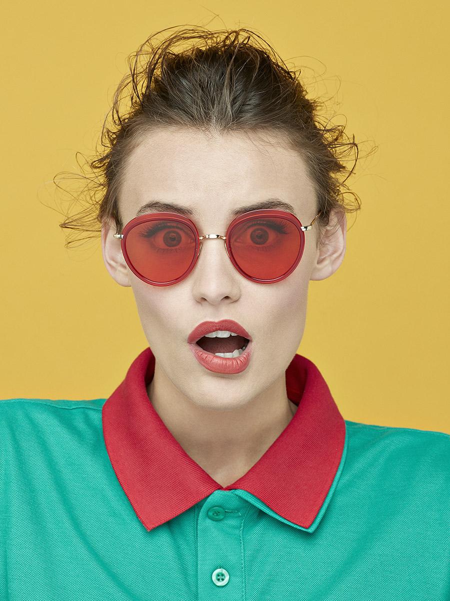 fp occhiali